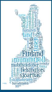 Finland_2